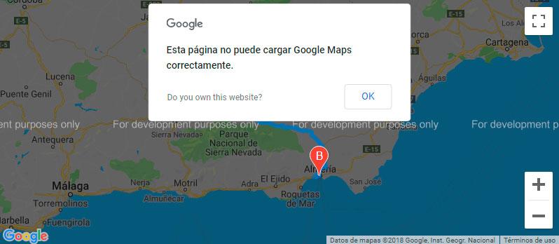 no-se-puede-cargar-google-maps