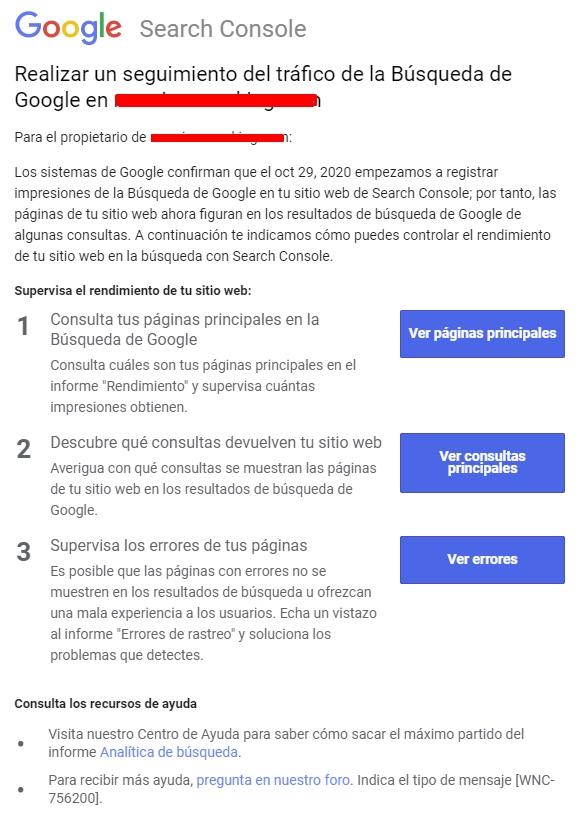 para-que-sirve-google-search-console