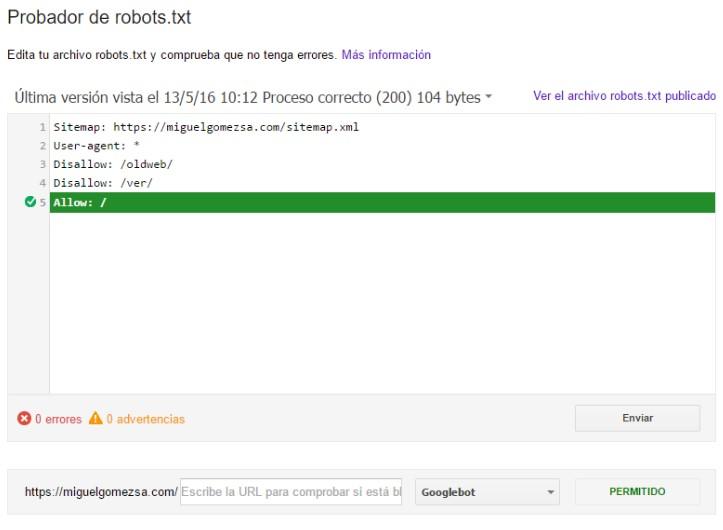 probador-robots-txt