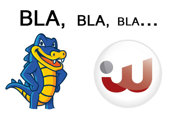 Hostgator Webempresa