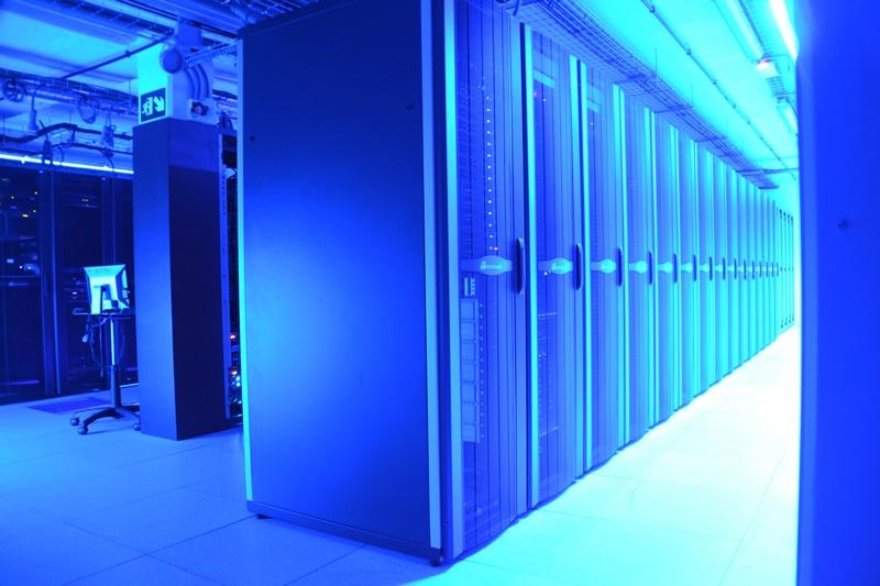 datacenter-swhosting-(2)
