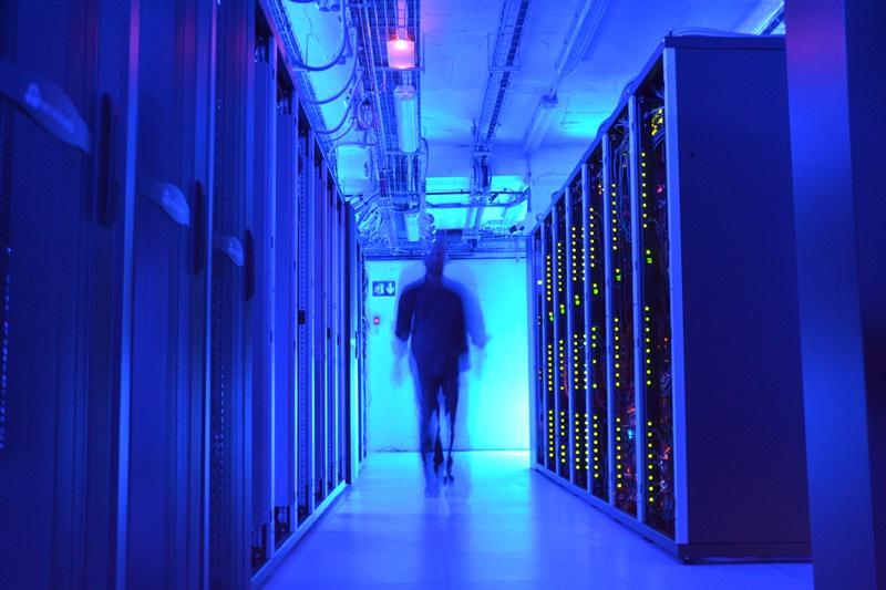 datacenter-swhosting (3)