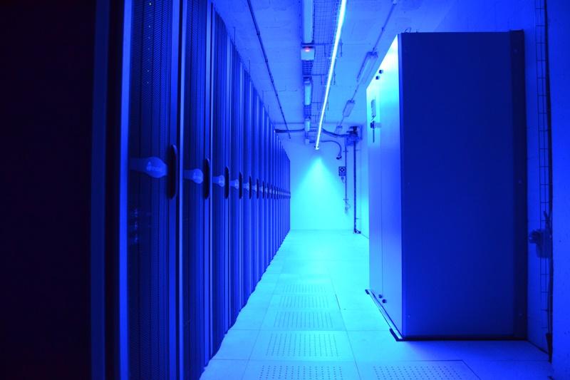 datacenter-swhosting-(5)