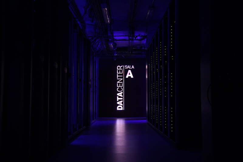 datacenter-swhosting-(8)