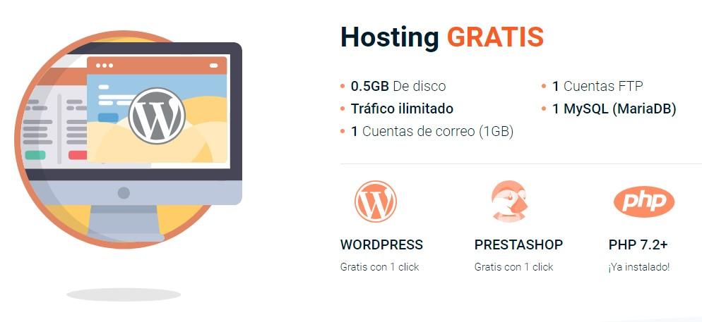 /swhosting-hosting-gratis