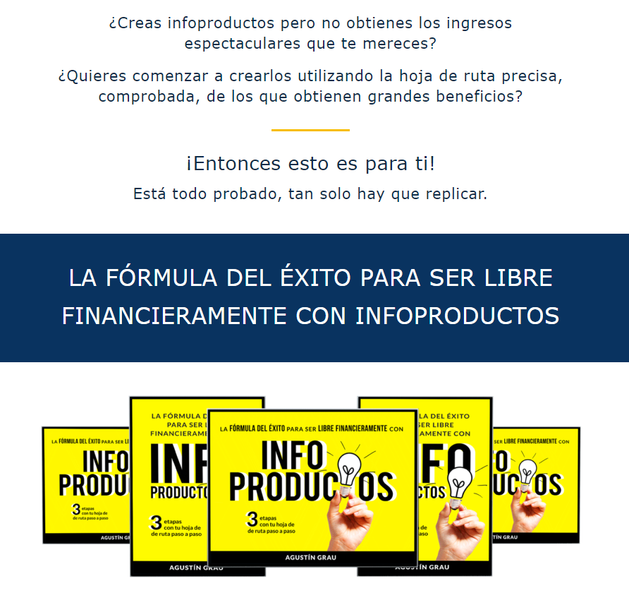 libertad-financiera-infoproducto