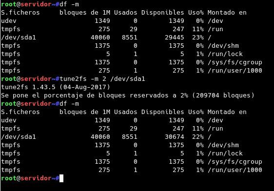linux_df-m