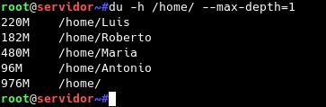 linux_du-h_home