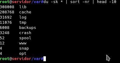 linux_du-sk