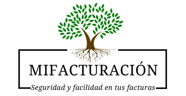 Mifacturación logo