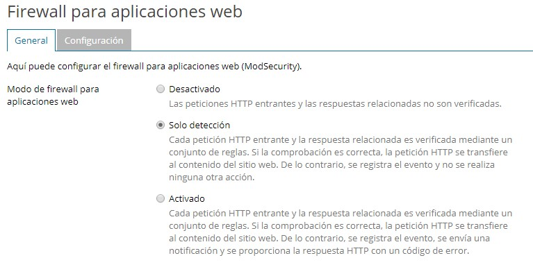 modsecurity-configuracion-general