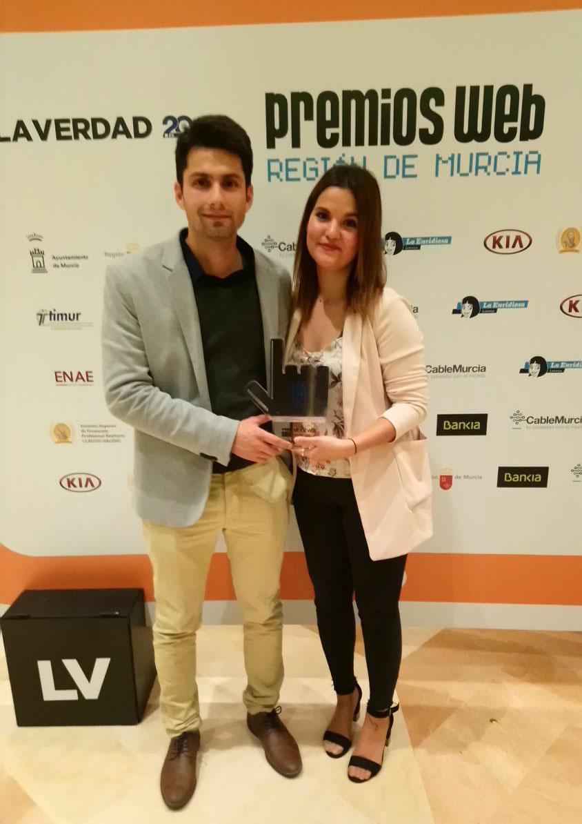 sivia-miguel-ganadores-premios-web-2018