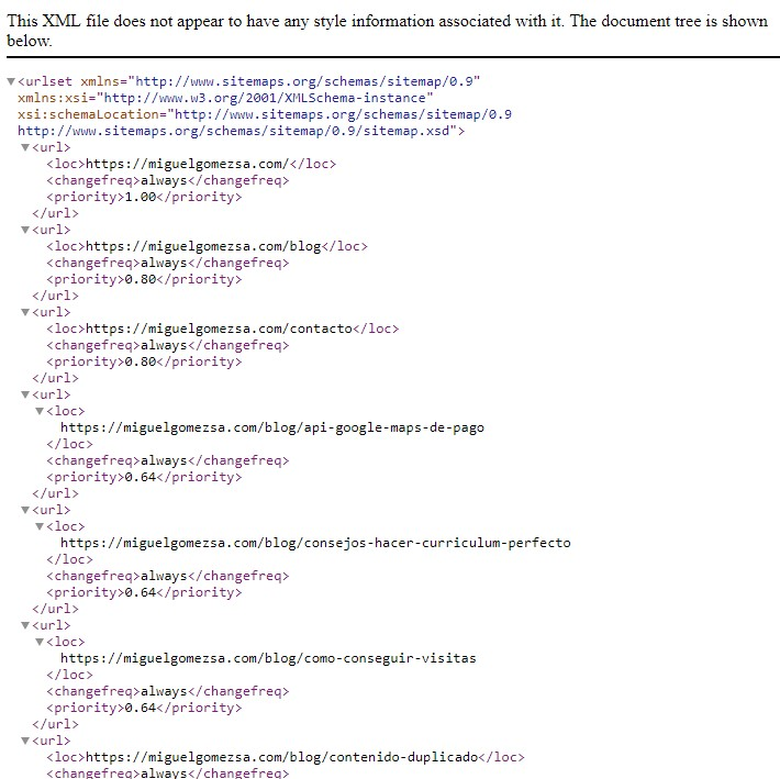 sitemap-ejemplo