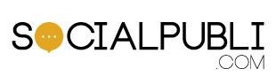 logo-socialpubli-com