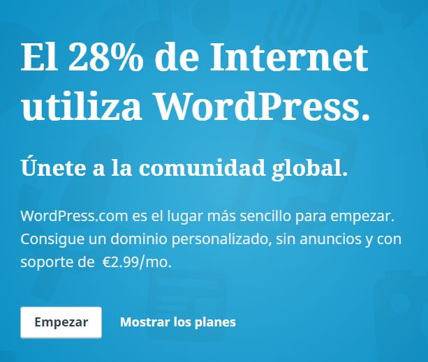 28-por-ciento-internet-utiliza-wordpress