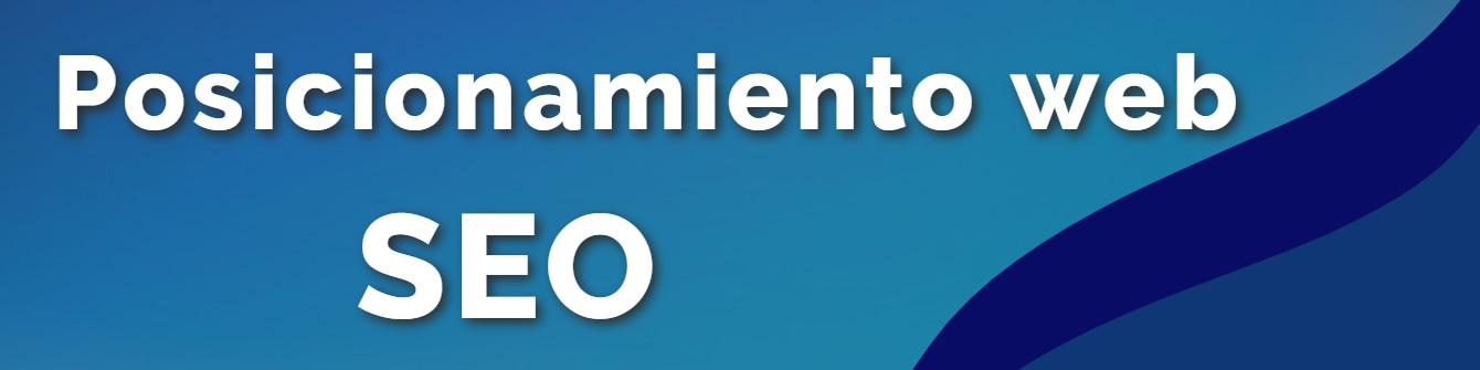 Posicionamiento web SEO en Murcia y alrededores ✔✔✔