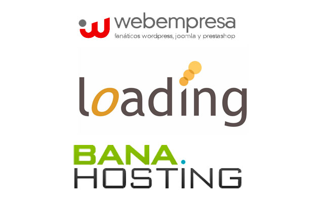Webempresa ¿es el mejor Hosting para Wordpress? aquí mi opinión