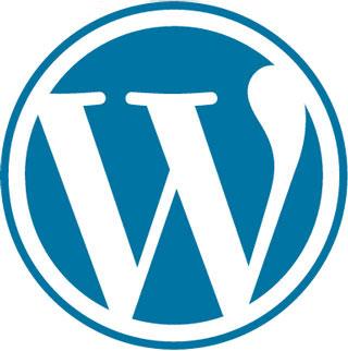 Vulnerabilidades en los plugins más usados de Wordpress  ¡Atento!