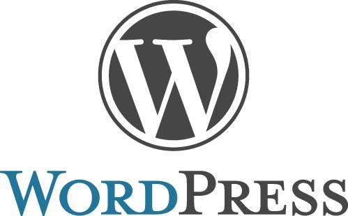 Plugins imprescindibles para Wordpress - El mejor y más usado CMS