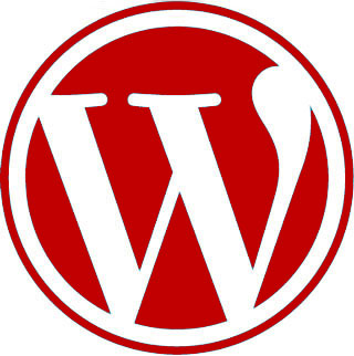 Fallo de seguridad Wordpress 27 de abril 2015