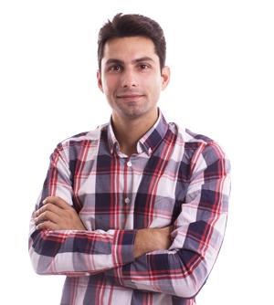 Miguel Gómez - Programador web - SEO